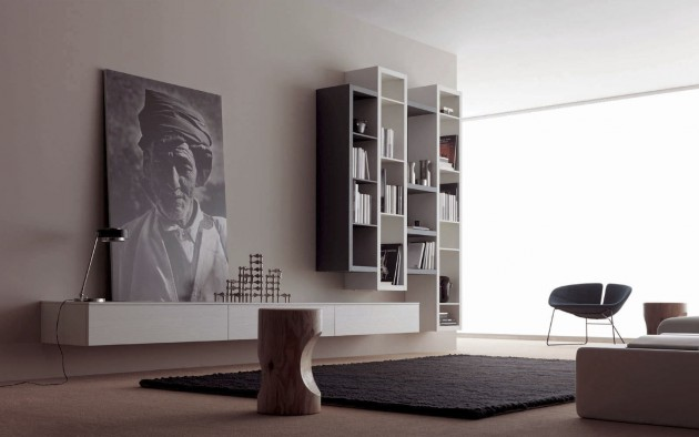 13 Large Wall Decor Ideas for the Living Room