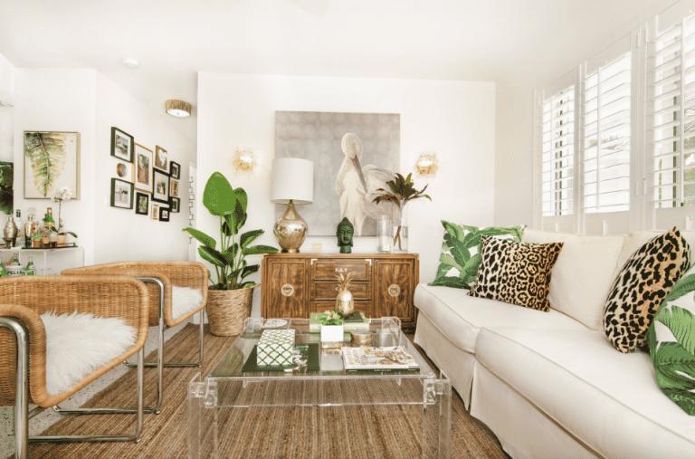 10 Long Living Room Ideas for Your Next Remodel Project