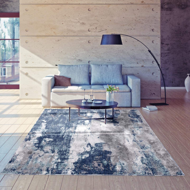 15 Bedroom Rug Ideas to Spice Up the Floors